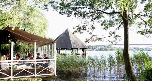 © Mikael-Sjöberg/mediabank.visitstockholm.com