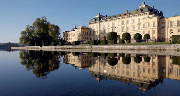 ola_ericson-imagebank.sweden.se