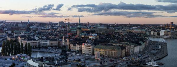Henrik Trygg_mediabank.visitstockholm.com